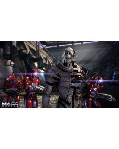 Mass Effect Trilogy (PC) - 7