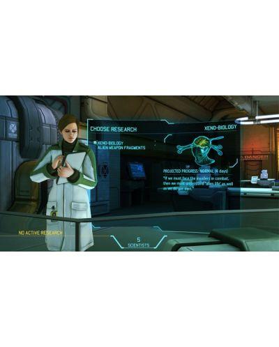 XCOM: Enemy Unknown + Elite Soldier Pack (PS3) - 9
