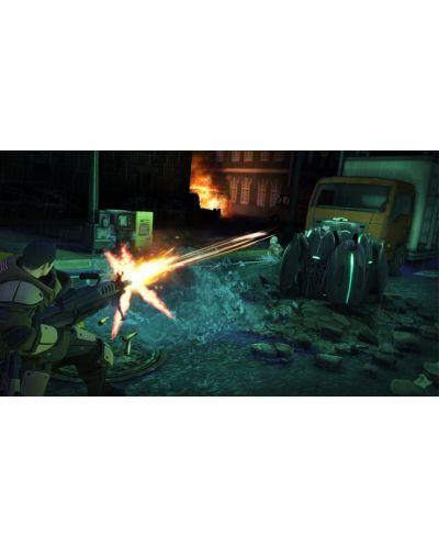 XCOM: Enemy Unknown + Elite Soldier Pack (PS3) - 11