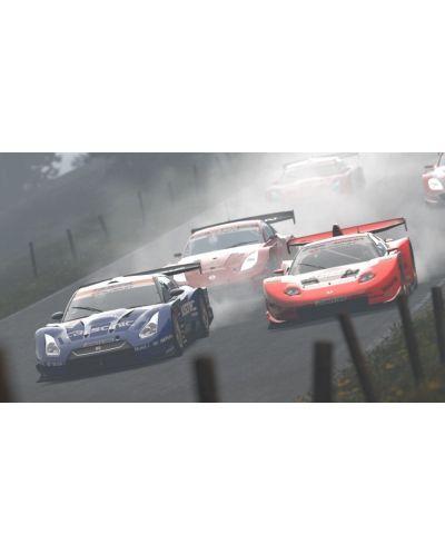 Gran Turismo 5 - Academy Edition (PS3) - 13