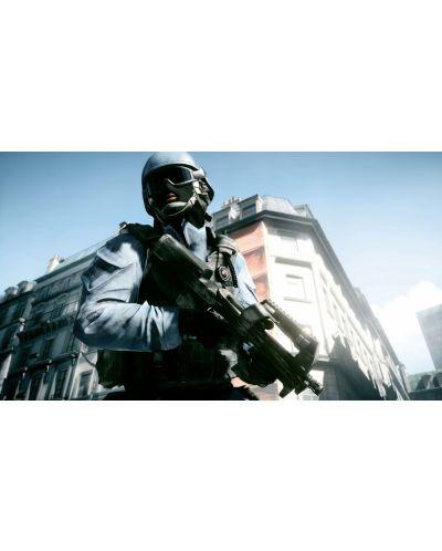 Battlefield 3 Premium Edition (PC) - 7