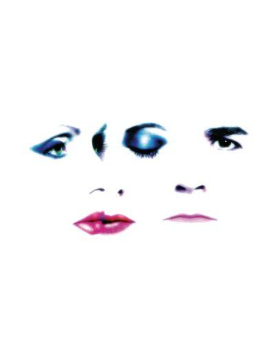 The Human League - Original Remixes & Rarities (CD) - 1