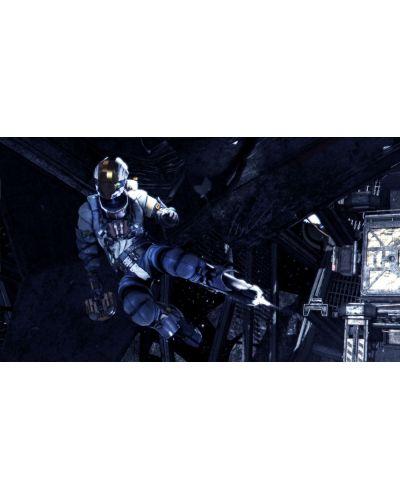 Dead Space 3 (PC) - 9