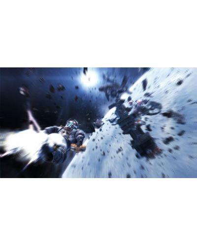 Dead Space 3 (PC) - 13