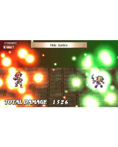 Disgaea 3 Absence of Detention (PS Vita) - 10
