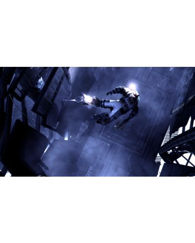 Dead Space 3 (PC) - 4