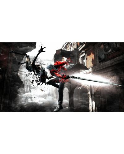 DmC Devil May Cry (PC) - 12
