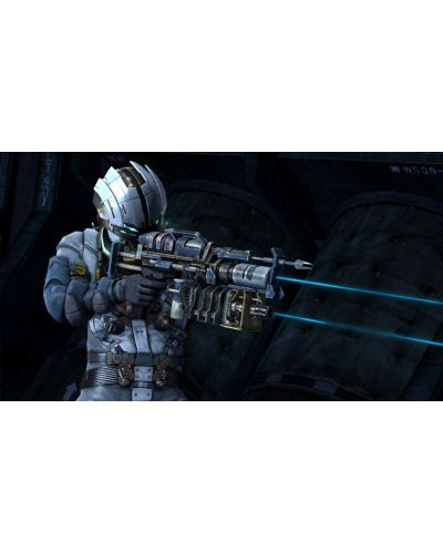 Dead Space 3 (Xbox One/360) - 10