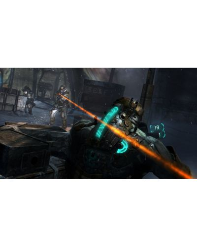 Dead Space 3 (Xbox One/360) - 9