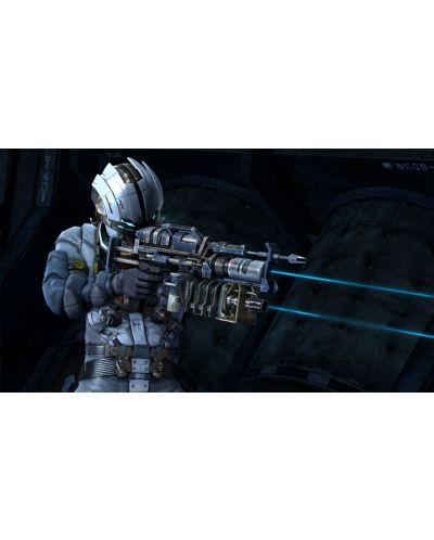 Dead Space 3 (PC) - 11