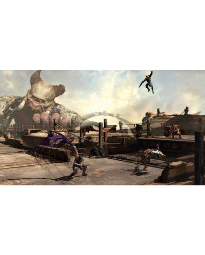 God of War: Ascension (PS3) - 9