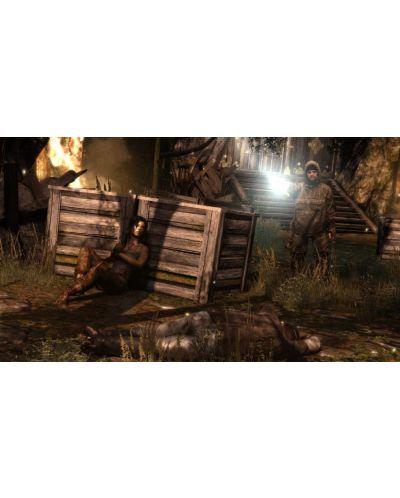 Tomb Raider (PC) - 11