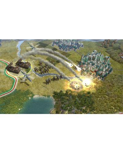 Civilization V GOTY (PC) - 10