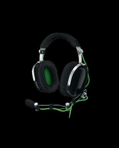 Casti gaming Razer BlackShark - 5