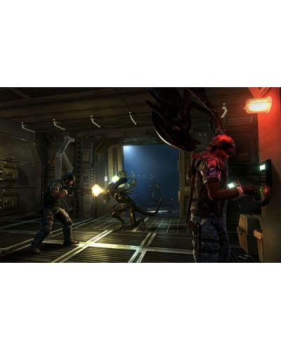 Aliens: Colonial Marines Limited Edition (Xbox 360) - 8