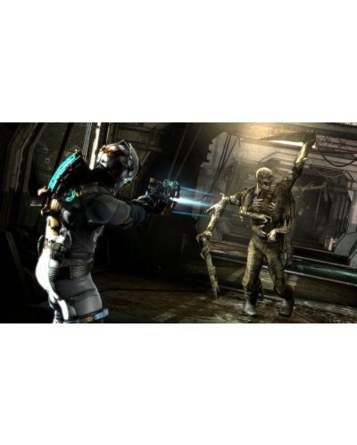 Dead Space 3 (Xbox One/360) - 7