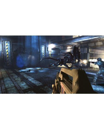 Aliens: Colonial Marines Limited Edition (PS3) - 6