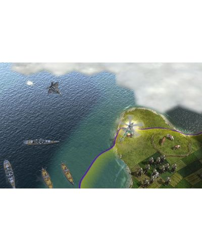 Civilization V GOTY (PC) - 14