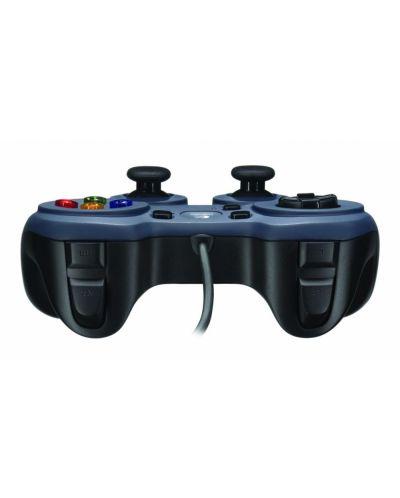 Controller Logitech F310 - 4