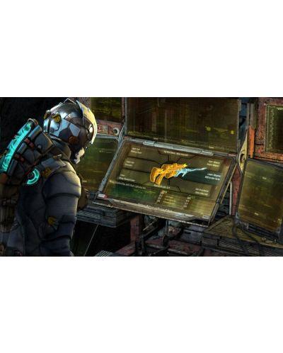 Dead Space 3 (PC) - 12