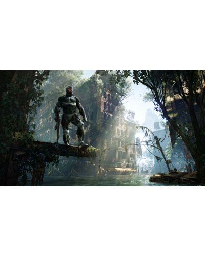 Crysis 3 (Xbox One/360) - 9