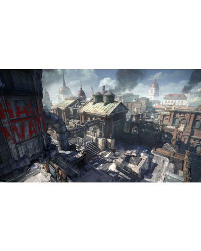 Gears of War: Judgement (Xbox One/360) - 11