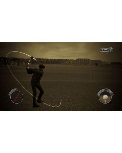 Tiger Woods PGA Tour 14 (PS3) - 13