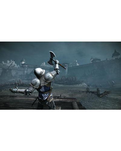 Chivalry: Medieval Warfare (PC) - 8
