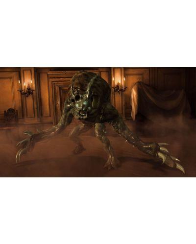 Resident Evil: Revelations (PC) - 6