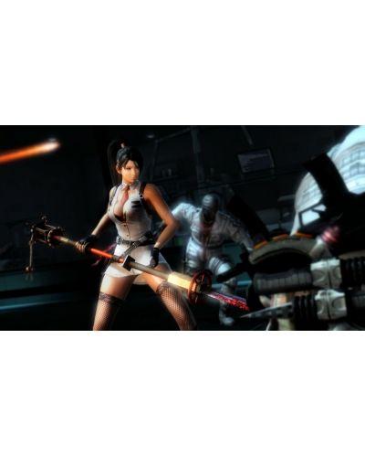 Ninja Gaiden 3 Razor's Edge (Xbox 360) - 6