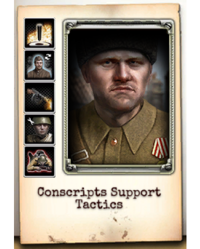 Company of Heroes 2 (PC) - 13