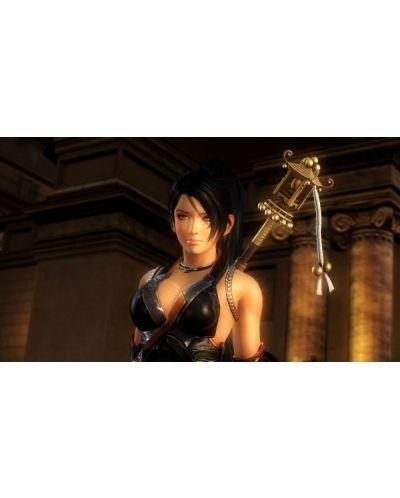 Ninja Gaiden 3 Razor's Edge (Xbox 360) - 11