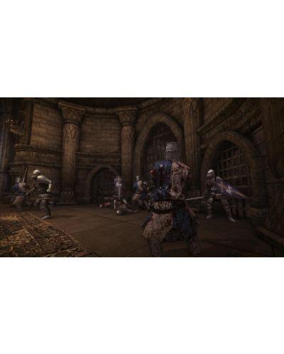 Chivalry: Medieval Warfare (PC) - 5