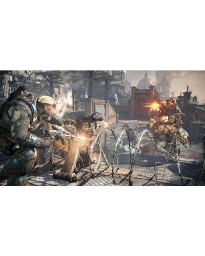Gears of War: Judgement (Xbox One/360) - 9