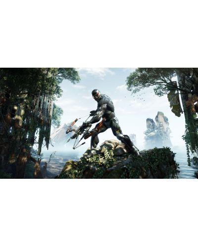 Crysis 3 (Xbox One/360) - 11