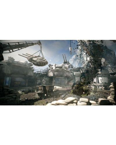 Gears of War: Judgement (Xbox One/360) - 4