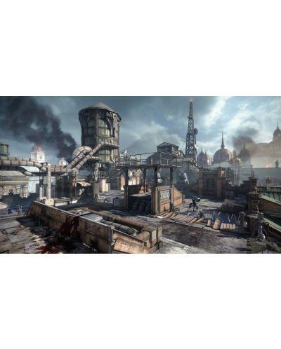 Gears of War: Judgement (Xbox One/360) - 10