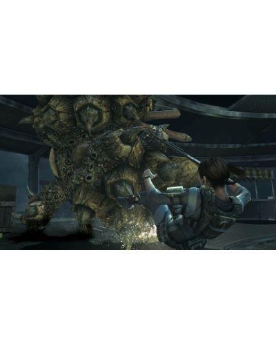 Resident Evil: Revelations (PS3) - 11