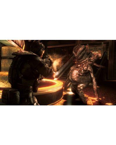 Resident Evil: Revelations (PS3) - 13
