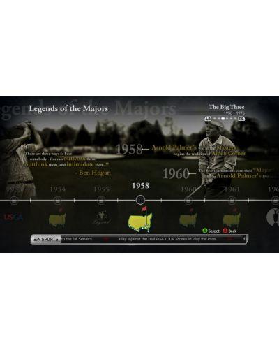 Tiger Woods PGA Tour 14 (PS3) - 11