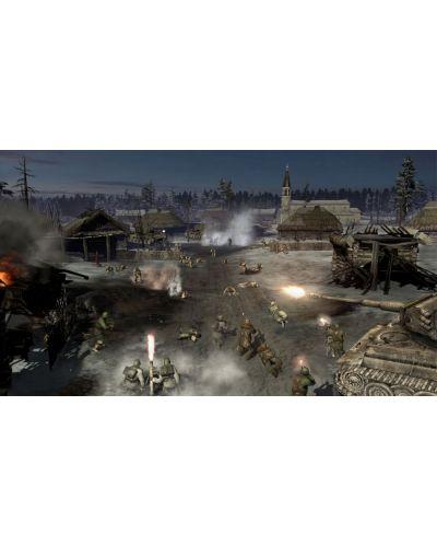Company of Heroes 2 (PC) - 15