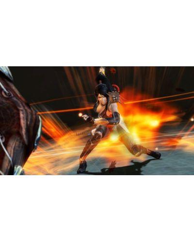 Ninja Gaiden 3 Razor's Edge (Xbox 360) - 9
