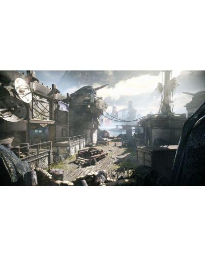 Gears of War: Judgement (Xbox One/360) - 6