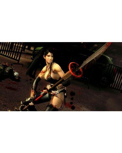 Ninja Gaiden 3 Razor's Edge (Xbox 360) - 12