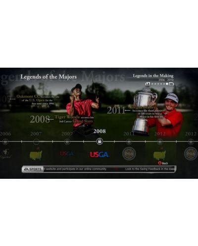Tiger Woods PGA Tour 14 (PS3) - 15