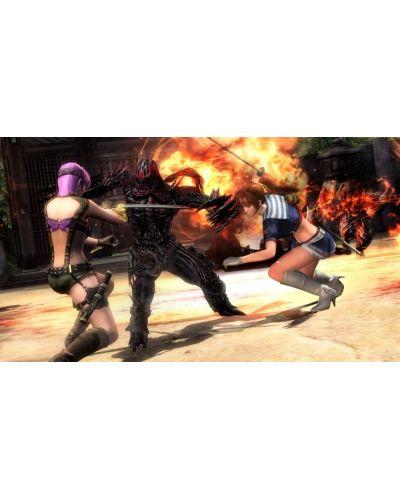 Ninja Gaiden 3 Razor's Edge (Xbox 360) - 8