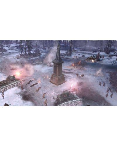 Company of Heroes 2 (PC) - 16