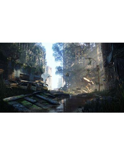Crysis 3 (Xbox One/360) - 12