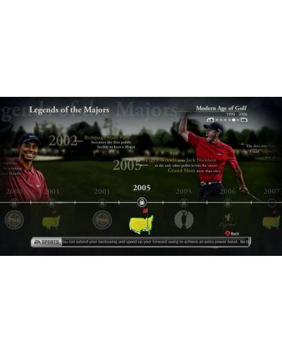 Tiger Woods PGA Tour 14 (PS3) - 14