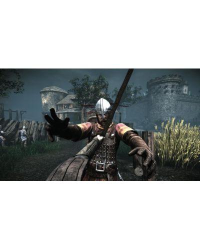Chivalry: Medieval Warfare (PC) - 10